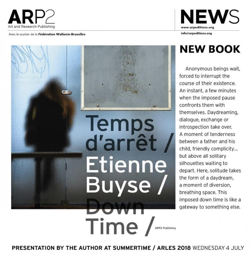99. Book Arles